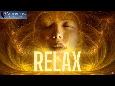 Video 💚 Happiness Frequency: Serotonin, Dopamine, Endorphin Release Music, Binaural Beats Relaxing Music download in MP3, 3GP, MP4, WEBM, AVI, FLV January 2017