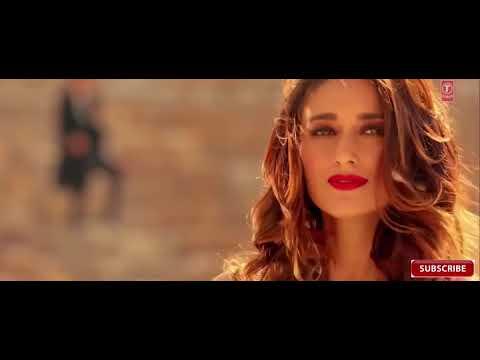 Pehli Dafa  Atif Aslam, Ileana D'cruz Full Hd Latest Video Song