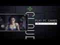 Cara Main Naruto Ninja Storm dan Game PS4 di Gloud Games Android Tanpa Gold / Coin 100% FREE !