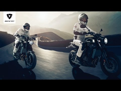Vexo Neo Motosiklet Montu