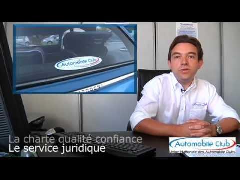L'UNAC est la Maison de l'Automobiliste partout en France