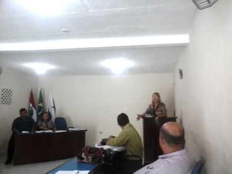 Casinhas PE Pedidos da Vereadora Geriz no Todos por Pernambuco e