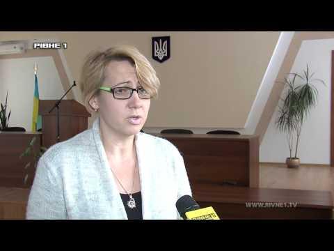 Традиція чи згубна звичка: чому українці переїдають на свята? [ВІДЕО]