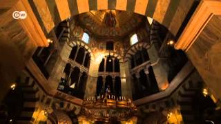 Aachen Germany  city photo : Aachen - 1200 years after Charlemagne | Discover Germany