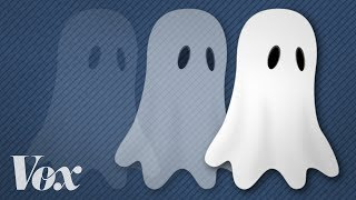 Even though there is no scientific evidence that ghosts exist, you may not be crazy if you see one.Subscribe to our channel! http://goo.gl/0bsAjOVox.com is a news website that helps you cut through the noise and understand what's really driving the events in the headlines. Check out http://www.vox.com to get up to speed on everything from Kurdistan to the Kim Kardashian app. Check out our full video catalog: http://goo.gl/IZONyEFollow Vox on Twitter: http://goo.gl/XFrZ5HOr on Facebook: http://goo.gl/U2g06o48% of Americans profess to believe in ghosts, and around a quarter say that they've actually seen a ghost before. I wanted to find out if there was any proof of their existence, so I spoke with Joe Nickell, allegedly the world's only paranormal investigator who had researched reported hauntings for almost 50 years.He says that he's never seen any evidence that would point towards the existence of ghosts. Nickell walks us through the various scientific explanations for why people think they see ghosts, including sleep paralysis, waking dreams, traumatic grief, and exposure to infrasound.So even though there may be no evidence that ghosts exist, that doesn't mean that you might not see one.
