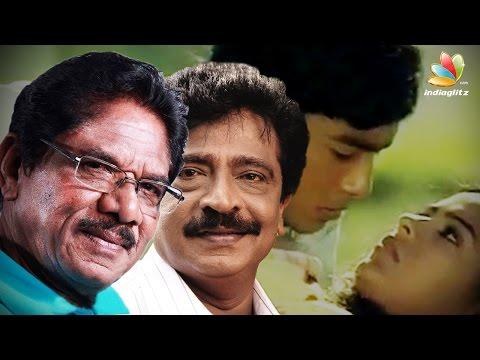 Bharathiraja-announces-Alaigal-Oivathillai-sequel-Latest-Tamil-Cinema-News