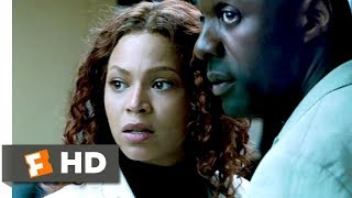 Nonton Obsessed  2009    Overdose Scene  5 9    Movieclips Film Subtitle Indonesia Streaming Movie Download
