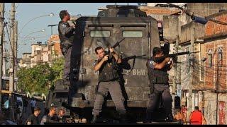 Apostila Polícia Civil SP 2017 http://bit.ly/2mAjMlM Apostilas de concursos anteriores (Grátis) : PF Escrivão http://tinyium.com/Q3P PF Agente de Policia: ...