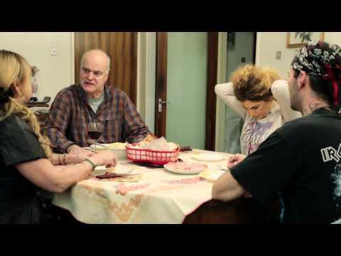 In familie - scurtmetraj romanesc 2015