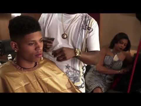 Cookie And Hakeem Have An Idea Together | Season 1 Ep. 12 | EMPIRE