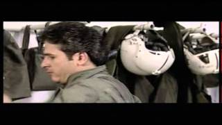 Asemaneh Music Video Amir Tajik