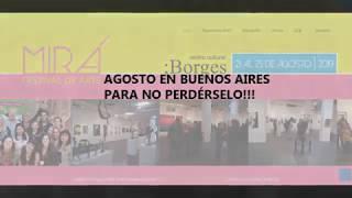 PRUDENCIO HERNANDEZ EN EL