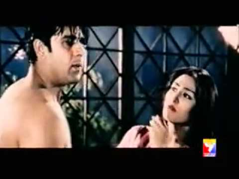 moammar - Actor: Moammar Rana, Reema Film: Uff Yeh Bewiyan Moammar Rana has been one of the superstars of current era of Pakistan Film Industry. He belongs from an edu...