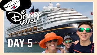 SUBSCRIBE ♥ http://bit.ly/1LlWBQ5 ♥ On Day 5 we visit the Carribean island of Martinique! Check out the fun we make on the...