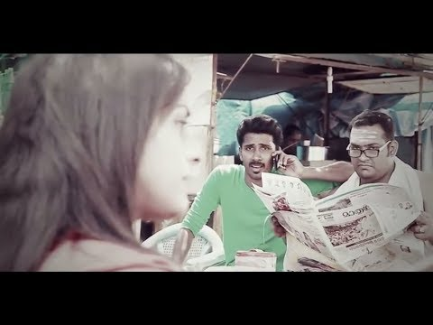 NEWS MALAYALAM SHORT FILM