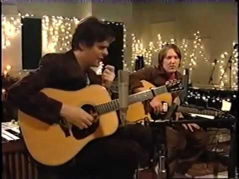 Elliott Smith, Waterloo Sunset, Live Performance on the Jon Brion Show