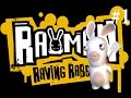 Let s Play: Rayman Raving Rabbids For The Ps2: Part 1: