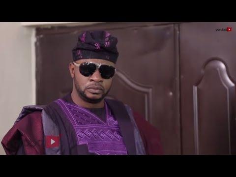 Ologini Latest Yoruba Movie 2020 Drama Starring Odunlade Adekola | Babatunde Aderinoye | Eniola Ajao