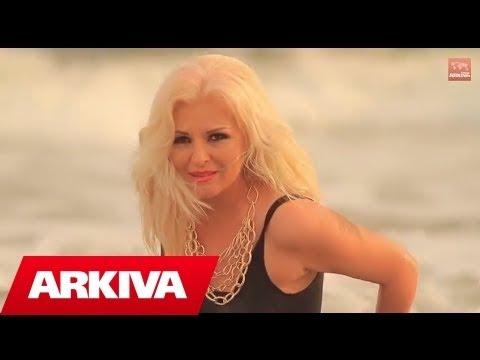 Mihrije Braha - E Jotja