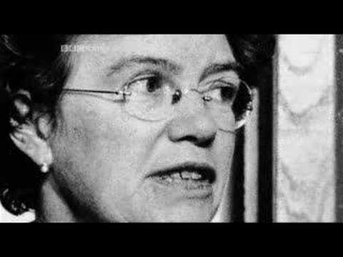 Doc - Tales From The Jungle: Margaret Mead