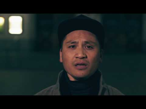 Lucas Hoang - Who's Loving You (Official Music Video)