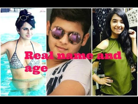 Video Baal veer Actors | Real name | Real age of baal veer cast in 2018 download in MP3, 3GP, MP4, WEBM, AVI, FLV January 2017