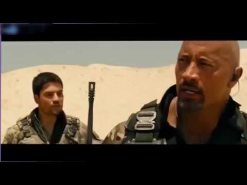 Best Action Movies 2017 ** ANGEL WARRIORS 2017 ** Hollywood Full Movies 2017 @@