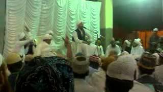 Video sayyad ahmad mehfile naat bhiwandi MP3, 3GP, MP4, WEBM, AVI, FLV Desember 2018