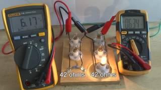 Download Lagu Build a low Watt tube Amp Part   1 Mp3