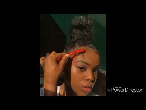 Edges compilation (видео)