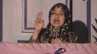 Video NYAI HJ .MUTMAINNAH ASCHAL Ke.2 MP3, 3GP, MP4, WEBM, AVI, FLV Oktober 2018