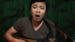 Nhạc chế 48 : Say you do - Hãy thức tỉnh đi (viet johan version)., nhạc chế vui, nhạc chế hay, nhạc chế