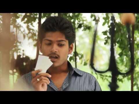 SOPPANAKADHAI short film