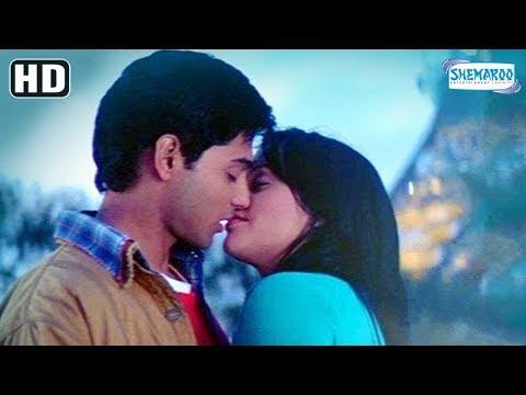 Video Romantic Scenes from MP3 - Mera Pehla Pehla Pyaar (HD) Ruslaan Mumtaz   Hazel - Hindi Romantic Movie download in MP3, 3GP, MP4, WEBM, AVI, FLV January 2017