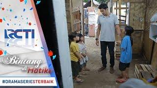 Video BINTANG DI HATIKU - Akhirnya Ferry Bertemu Anak anaknya [1 Juni 2017] MP3, 3GP, MP4, WEBM, AVI, FLV Januari 2018