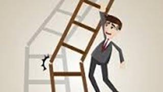 9. Responsabilità senza colpa propria - Le responsabilità causali