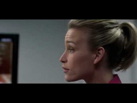 Covert Affairs Season 1 Episode 1 Pilot (New Series Premiere on USA Network)