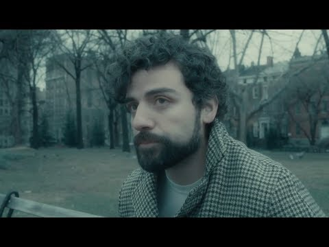 Inside Llewyn Davis - Official Trailer