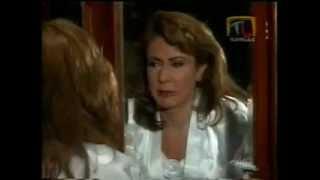 Video Malvina del Olmo - Se vuelve loca - Final Maria Mercedes MP3, 3GP, MP4, WEBM, AVI, FLV Desember 2018