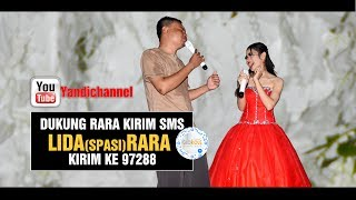 Video Malam Terakhir Cover Tono & Rara LIDA SUMSEL Show Pelempang MP3, 3GP, MP4, WEBM, AVI, FLV Januari 2019