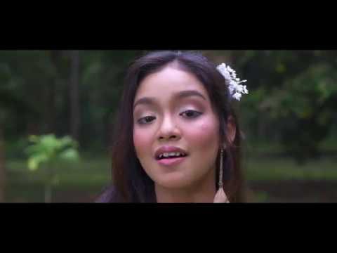 Download Lagu Harissa Adlynn - Aku Sayang Kamu (Official Music Video) Music Video