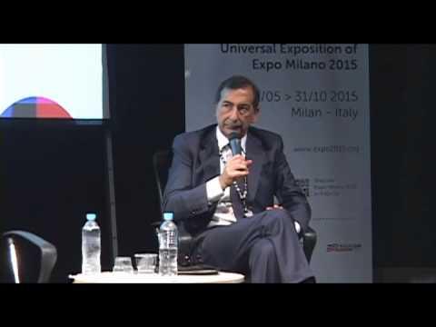 21.06.2012 – Discussion – Expo Milano 2015 (9)