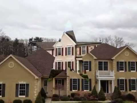 Free Home Evaluation - Swarthmore PA - 19081 - Don Dowd - Www.DonDowdHomes.com Or 610-497-2000