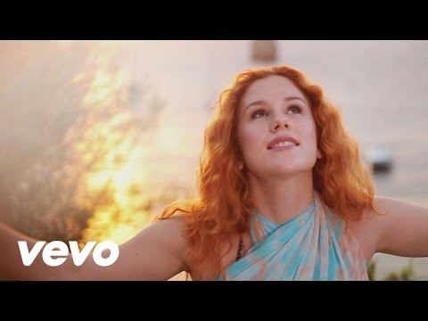 Katy B – Movement