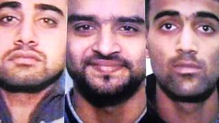 Video Crimewatch - How they caught: Rusholme Armed Robbers MP3, 3GP, MP4, WEBM, AVI, FLV Oktober 2018