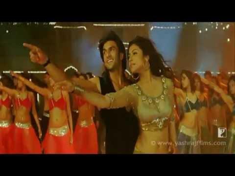 Bài Hát Nhạc Ấn Độ Hay - Ca Sĩ Ấn Độ