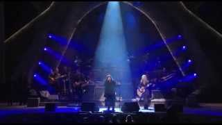 Video Heart - Stairway to Heaven (Live at Kennedy Center Honors) [FULL VERSION] MP3, 3GP, MP4, WEBM, AVI, FLV Agustus 2019