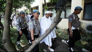 Video Kejatuhan FPI, Taktik Rahasia Jokowi MP3, 3GP, MP4, WEBM, AVI, FLV Mei 2019