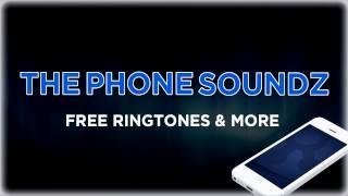 Spongebob Remix - Ringtone/SMS Tone [HQ|HD]