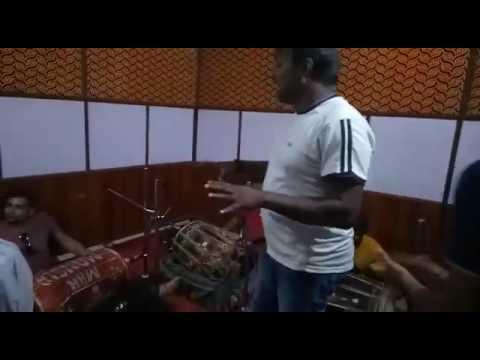 Video Tanti Galana phati Bhuban new song download in MP3, 3GP, MP4, WEBM, AVI, FLV January 2017